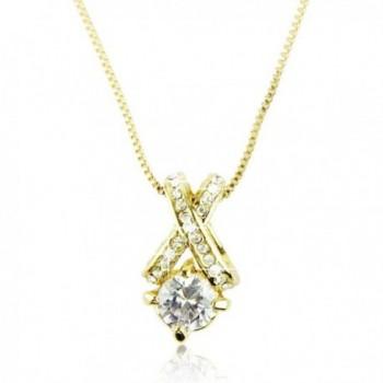 Jewelry Sets Earrings Necklace Pendants