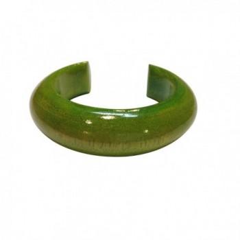 Beautiful Handmade Environmentally Friendly Bracelet