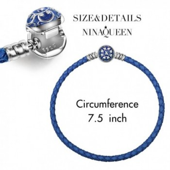 NinaQueen Bracelet Anniversary Graduation Bracelets