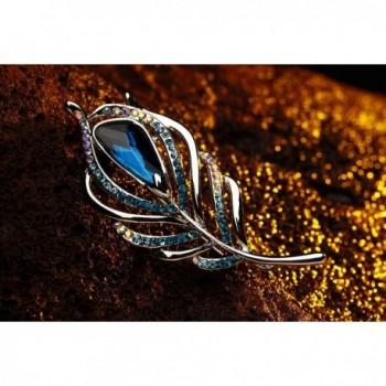Austrian Crystal Elements Fashion Accessory