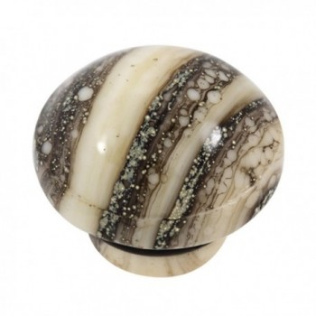 Kameleon Jewelry On The Rock Murano Pop Rock Jewelpop KJPS50 - C311TQ51LEB