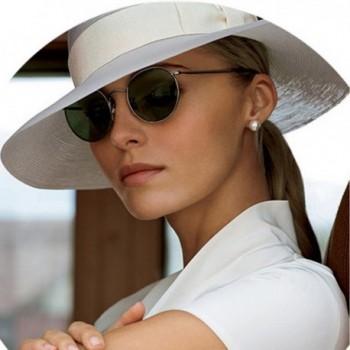 Womens Freshwater Cultured Earrings Sterling in Women's Stud Earrings