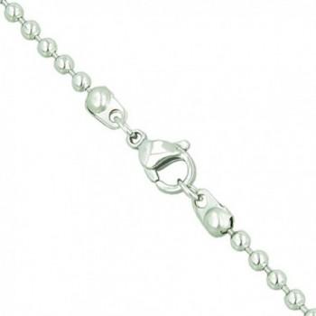 Amulet Gemstone Healing Pendant Necklace in Women's Pendants