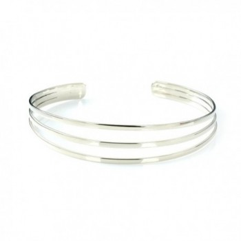 Adjustable Bracelet Fashion Jewelry JE 0203M - CX11YY8JLD3