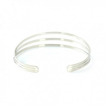 Adjustable Bracelet Fashion Jewelry JE 0203M