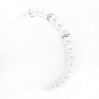 Wedding Jewelry Crystal Rhinestone Bracelet