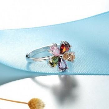 JEMMIN Colorful Necklace Earring Jewelry in Women's Jewelry Sets