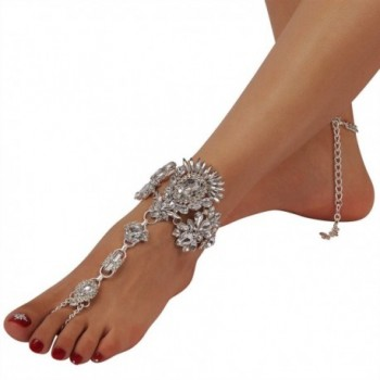Jewelry Novelty Birthday White Holylove