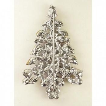 Bejeweled Christmas Explosion Rhinestone 116