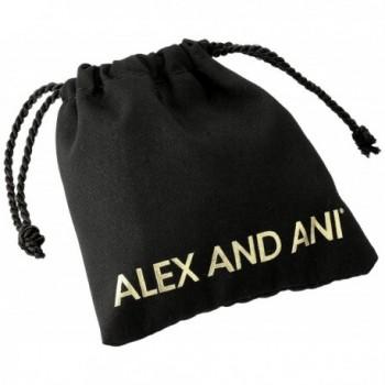 Alex Ani Beginnings Rafaelian Bracelet in Women's Bangle Bracelets