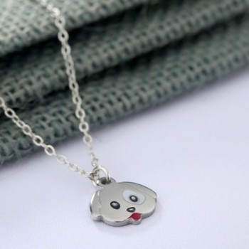 Fashion Expression Jewelry Accessories Necklace