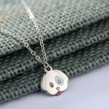 Fashion Expression Jewelry Accessories Necklace in Women's Pendants
