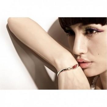 KATGI Fashion Elegant Austrian Bracelet