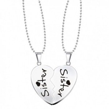 Paris Selection Matching Magnetic Necklace