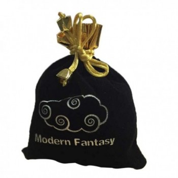Modern Fantasy Removable Elaborate Collocation in Women's Wrap Bracelets