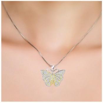 Angel caller Daughter Butterfly butterfly