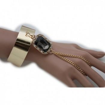 Women Fashion Jewelry Chain Bracelet