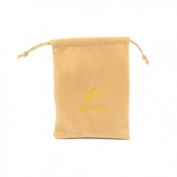 Vintage Adjustable Studded Sunflower Bracelet in Women's Wrap Bracelets