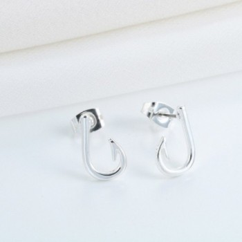 Qiandi Earrings Birthday Wedding Jewelry