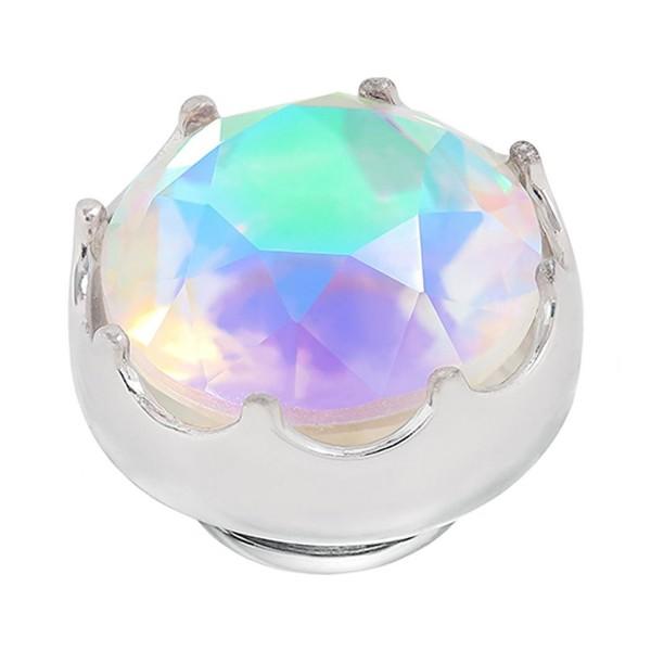 Kameleon Jewelry Passionate Embrace Jewelpop KJP1008 - CJ12O6V7OGU